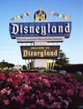 The Disney empire began at Disneyland in Orange County, California, in 1955 LCCN2011635865.tif
