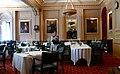 The East India Club, London 3483871748.jpg