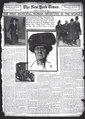 The First Municipal Woman Detective in the World.pdf