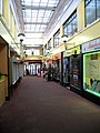 The Grand Arcade - geograph.org.uk - 365034.jpg