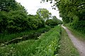 The Grantham Canal - geograph.org.uk - 826315.jpg