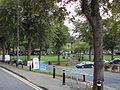 The Green, Kings Norton 2.JPG