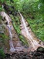 The Grey Mares Tail waterfall - geograph.org.uk - 119075.jpg