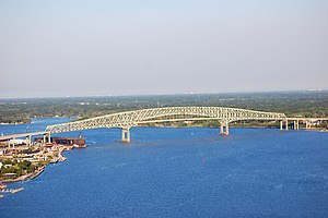 The Hart Bridge.jpg