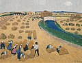 The Harvest by Broncia Koller-Pinell.jpg