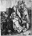 The Holy Family MET 45233.jpg