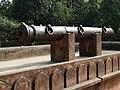 The Jahan Kosa Gun at Murshidabad.jpg