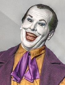 The Joker at Wax Museum Plus.jpg