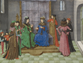 The King of Portugal and John of Gaunt Consulting (c. 1480-1483).png