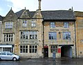 The Kings Arms, Stow-on-the-Wold.jpg