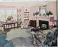The Ladies' home journal (1948) (14742798296).jpg
