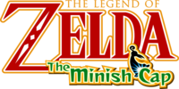 The Legend of Zelda The Minish Cap.png