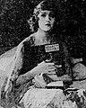 The Love Expert (1920) - 2.jpg