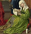The Magdalen Reading Rogier cropped.JPG