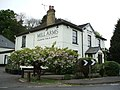 The Mill Arms at Dunbridge - geograph.org.uk - 422767.jpg