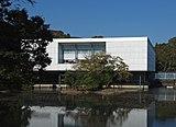 神奈川県立近代美術館鎌倉館