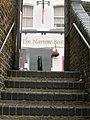 The Narrow Boat, Islington - geograph.org.uk - 1430048.jpg