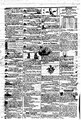 The New Orleans Bee 1827 October 0008.pdf