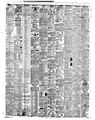 The New Orleans Bee 1860 November 0094.pdf