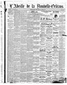 The New Orleans Bee 1885 October 0082.pdf