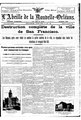 The New Orleans Bee 1906 April 0135.pdf