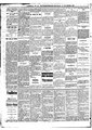 The New Orleans Bee 1907 November 0138.pdf