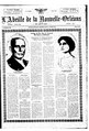 The New Orleans Bee 1913 February 0027.pdf