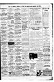 The New Orleans Bee 1914 July 0036.pdf