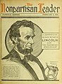 The Nonpartisan Leader cover 1921-02-07.jpg
