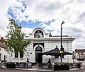 The Old Courthouse, Royston.jpg