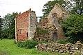The Old Rectory, Adlingfleet - geograph.org.uk - 507372.jpg