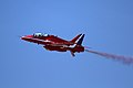 The Red Arrows 17 (4817352215).jpg