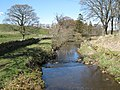 The River East Allen at Peasmeadows - geograph.org.uk - 1335860.jpg