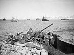 The Royal Navy during the Second World War N180.jpg