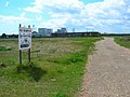 The Sanctuary, Dungeness - geograph.org.uk - 449509.jpg