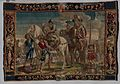 The Seizure of Cassandra by Ajax from a set of The Horses MET DP327975.jpg