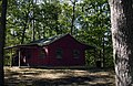 The Small Lodge at Camp Potomac - panoramio.jpg