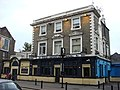 The Spotted Dog Pub, Willesden - geograph.org.uk - 464737.jpg