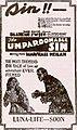 The Unpardonable Sin (1919) - 1.jpg