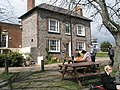 The Waterside Inn - geograph.org.uk - 758464.jpg