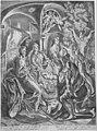 The adoration of the shepherds MET MM63926.jpg