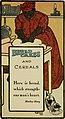The bride's cook book; (1908) (14591826350).jpg