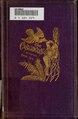 The castaways - a story of adventure in the wilds of Borneo (IA castawaysstoryof00reidrich).pdf