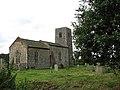 The church of All Saints - geograph.org.uk - 712217.jpg