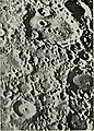 The mechanics of the moon - dedicated to the astronomers and astrophysicists (1906) (14595563877).jpg