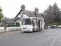The mobile library visits Tushielaw Inn - geograph.org.uk - 1547978.jpg