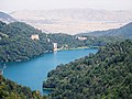 The most beautiful lake of Goygol 4.jpg