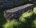 The stone bench (3966447077).jpg