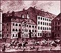 Theaterleopoldstadt.jpg
