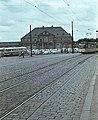 Theaterplatz. Fortepan 76611.jpg